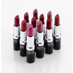 Nourishing Long-Lasting Hydra Lipstick