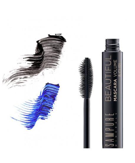 Enchanting Look Mascara BEAUTIFUL Volume & Curl