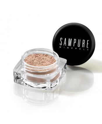Loose Setting Powder Sample 1g