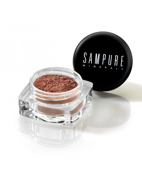Bronzer 1g SAMPLE