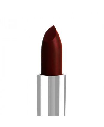Matte Lipstick, Precious