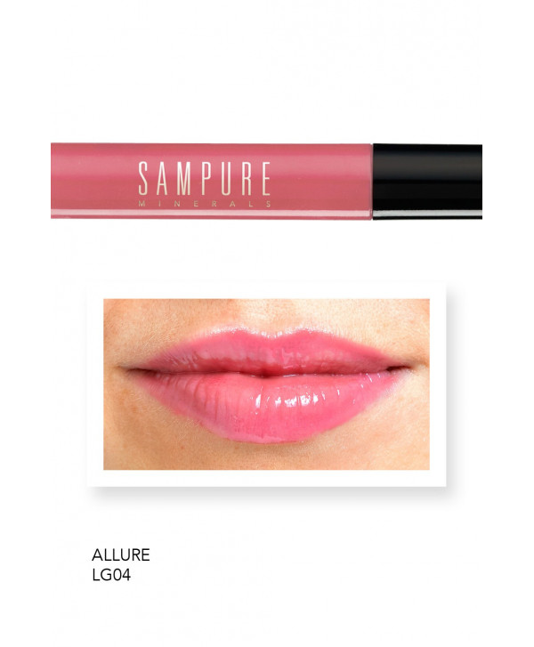 Lipgloss