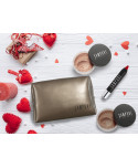 Valentine's Day Set Cosmetic Bag