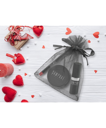 Valentine's Day Set Lips 2