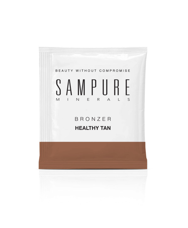 Bronzer Healthy Tan 0,55g