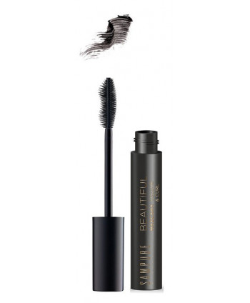 Enchanting Look Mascara...
